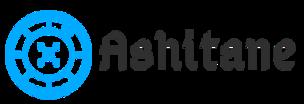 Ashitane